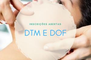 dtm-e-dof.cover