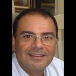 Marcus Vinicius Só
