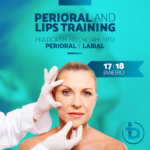 Perioral and Lips Training