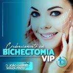 BICHECTOMIA VIP