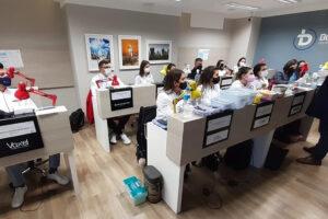 Hands on em Odontologia Estética Foto 4